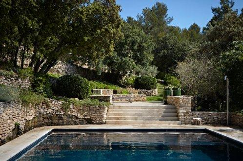 Pure Villa d'Olives | Provence, France