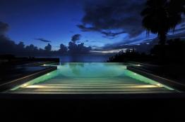 Pure Villa Laman | Bonaire