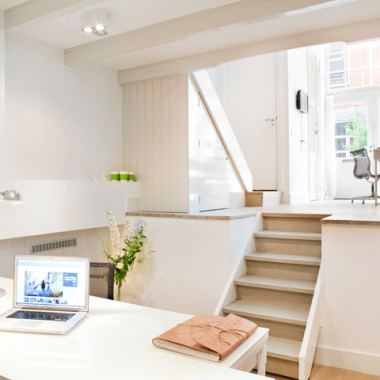 Welcome to Pure Villa Travel   Office Amsterdam!