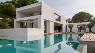 comporta-villa-as-oliveiras-50011057256ea76d9f27960-68771715