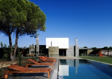 pure-villa-olivia-1